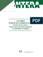 053-2010 (enero-marzo).pdf
