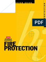 Guide_Fire_Protection