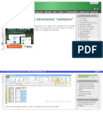 http---www_excel-pratique_com-fr-cours-excel_listes_deroulantes_validation_php.pdf