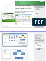 Http Www Excel Pratique Com Fr Cours Excel Insertion Smartart Php