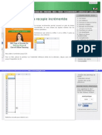 Http Www Excel Pratique Com Fr Cours Excel Recopie Incrementee Php