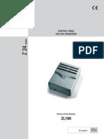 ZL180 CAME.pdf