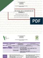 Planeación 2011-2012 Jamapa