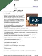 3 reglas del juego.pdf