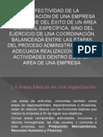 Presentación Proc. Adm