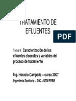 5 -Apunte 1 Ing. Sanitaria.pdf
