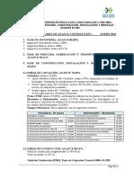 Resumen-Avance-EPC-Ene2015.pdf