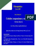 13 coloides - fisicoquimica.pdf