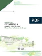 Estatistica 1 1