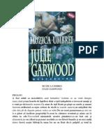 Julie Garwood Muzica Umbrei Highland s Lairds 3