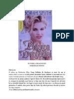 Puterea Dragostei Deborah Smith