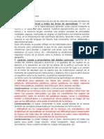 Evaluacion 2014 (Practicas Del Lenguaje)