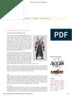 Birosca Nerd_ Os Qunari de Dragon Age