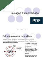 A2-Iniciação à Electricidade