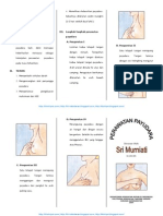 leaflet_perawatan_Payudara