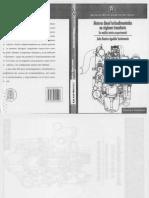 Motores Diesel Turboalimentados en Regimen Transitorio