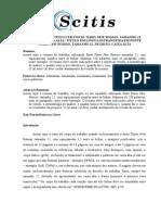 Normas_publicacao Para Artigos Na Revista Ecitis