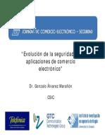 AUDITORIA SEGURIDAD ELECTRONICAS.pdf