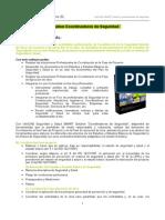 COORDINADORES DE SEGURIDADURBICAD.pdf