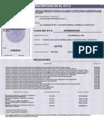 Cedula de Identificacion Fiscal.pdf