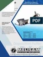 Melisam Puffer.pdf