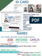 idcardsinformationquestionsaddressesandphonenumbers-