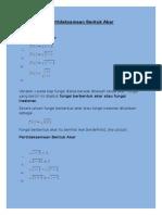 pertidaksamaan-bentuk-akar1.doc