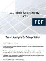 photovoltaicsolarenergy-130917110252-phpapp01