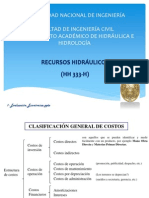 13 HH333H Evaluación Economica2
