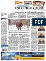 Paulding County Progress March 4, 2015.pdf