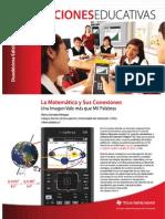 Revista Innovaciones 2012 Web