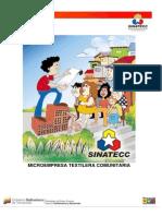 MICROEMPRESA TEXTILERA COMUNITARIA.pdf