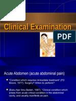Acute-Abdomen Dr Ruankha