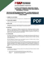 Proyecto II Cet Ing Civil - Tacna (1)