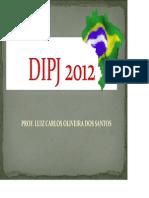 Apres CRC  05 05 12.pdf