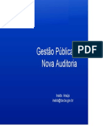 Apresentação CRc 2012-1.pdf