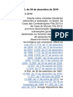 Lei nº 11.pdf