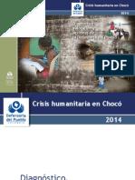 crisisHumanitariaChoco%2520Defensoria%25202014