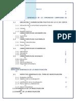 Agraria - 3º Parcial.docx