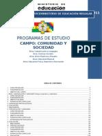 CAMPO COMUNIDAD Y SOCIEDA.doc