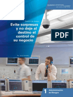 DE_gestionderiesgo.pdf