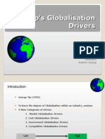 Yips Globalization Drivers 091027001448 Phpapp01