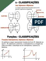 Slides - Função
