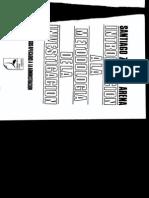 Metodología de la Investigacion.pdf