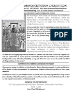 2015.03.01_Sunday of Orthodoxy.pdf