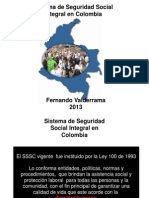 1 Clase Introuccion Sss PDF