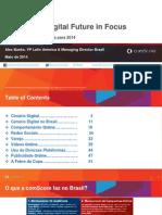 2014 Brazil Digital Future in Focus PT