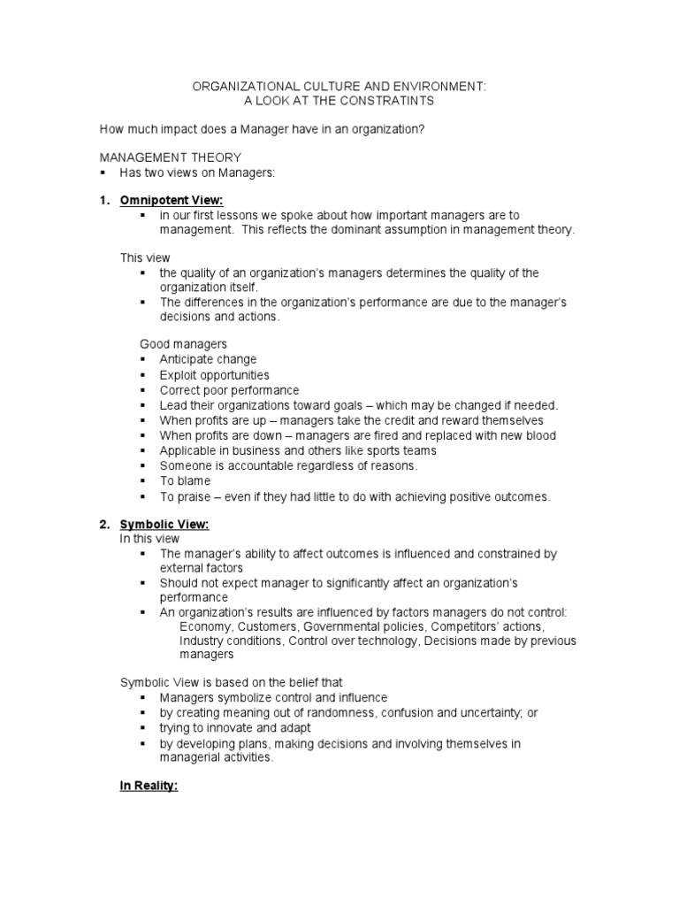 Corporate Culture Essay Values Organizational Culture Pros Of  Corporate Culture Essay Ib Business Management Section C Essay Plan Culture  And Change By Podcast Web Synthesis Essay Topics also How To Start A Science Essay  Essay Proposal Example