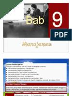 Bab 9. Manajemen.pdf