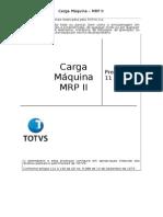 Sigapcp - Carga Maquina_mrpii_p11